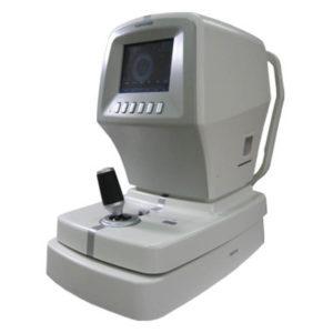 Visionix L67 Авторефрактор / Кератометр