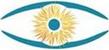 «Світло» – Діагностика та відновлення зору
