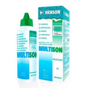 Multison
