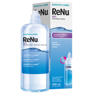 RENU MPS