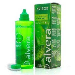 Alvera